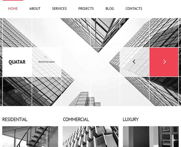 Architect-wordpress-theme-22