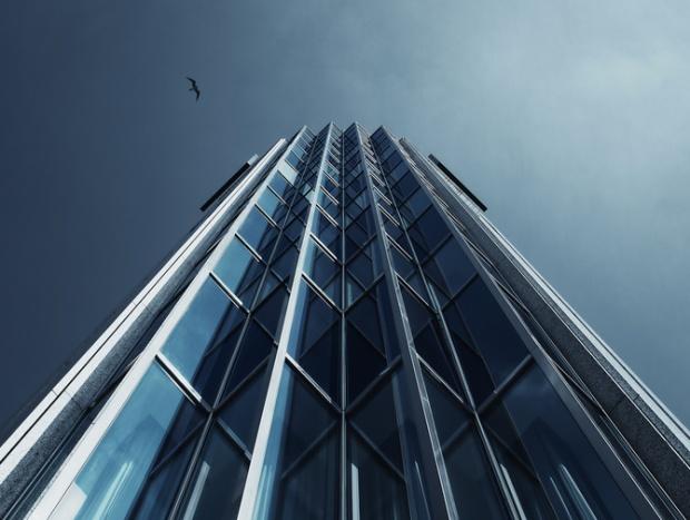 Architecture-photography-Thorsten-Schnorrbusch-06
