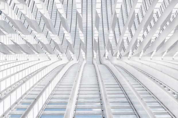 Architecture-photography-Thorsten-Schnorrbusch-07
