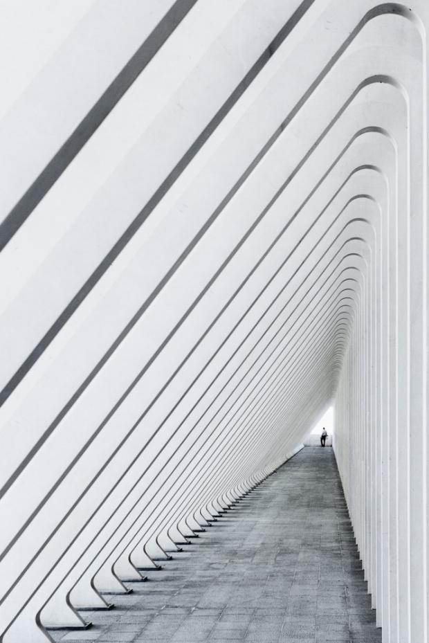 Architecture-photography-Thorsten-Schnorrbusch-13