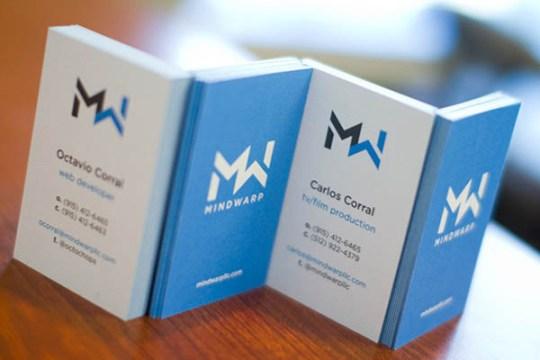 Mind-Warp-Business-Cards