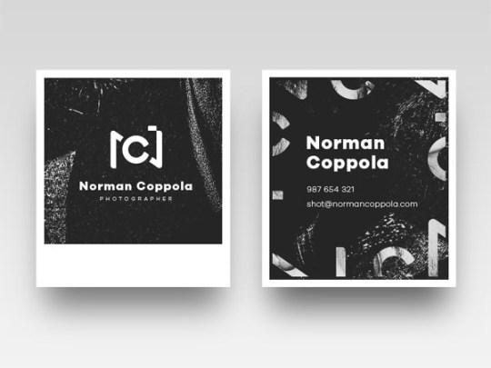 Norman-Coppola