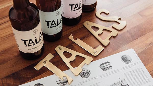 Talas-01