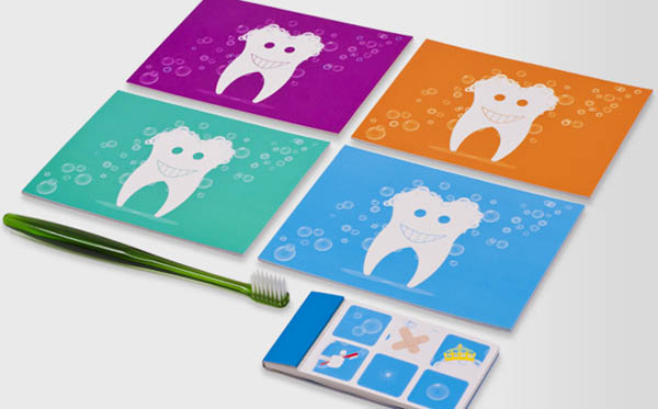 dentist-business-card-02