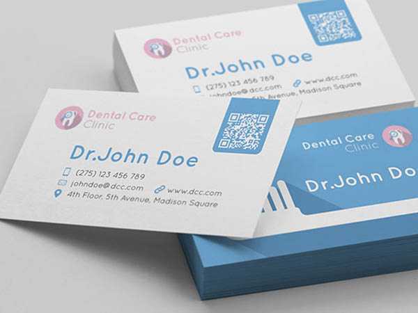 dentist-business-card-04