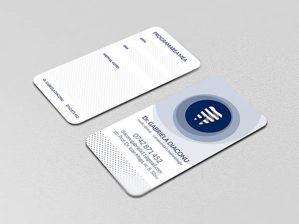 dentist-business-card-09