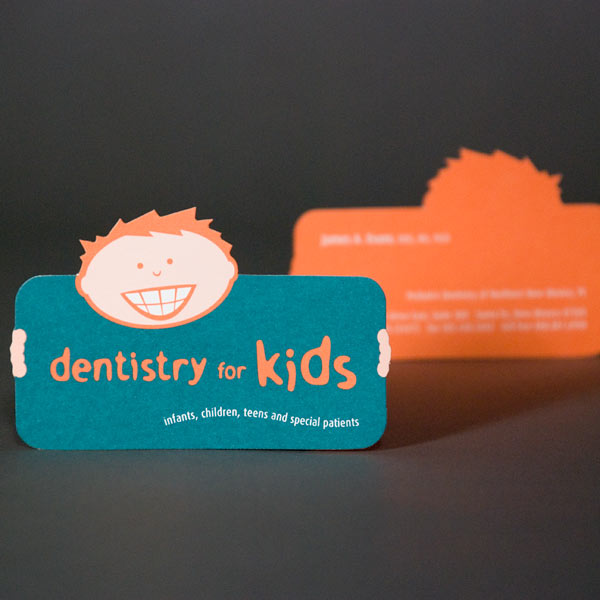 dentist-business-card-15