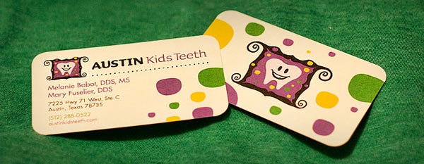 dentist-business-card-17