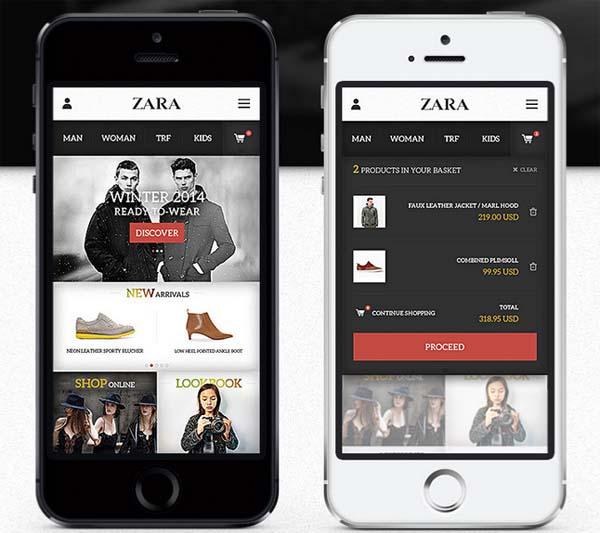 ecommerce-app-ui-09