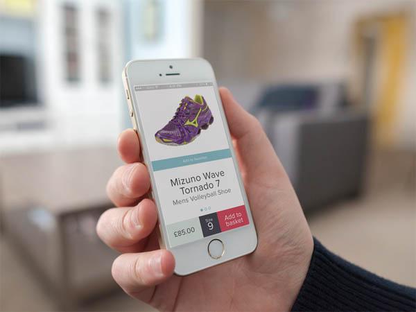 ecommerce-app-ui-14