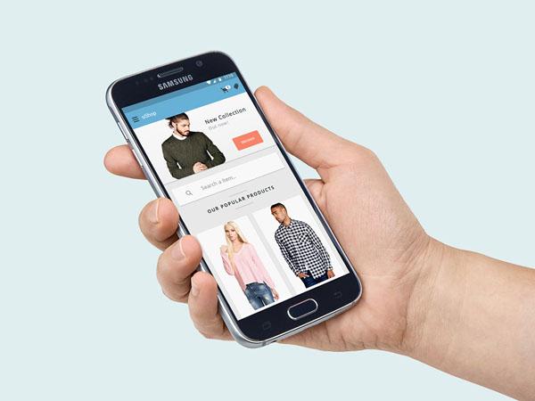 ecommerce-app-ui-21