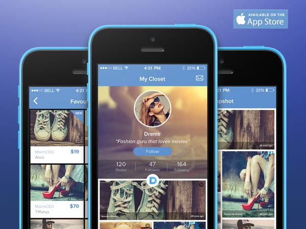 ecommerce-app-ui-25