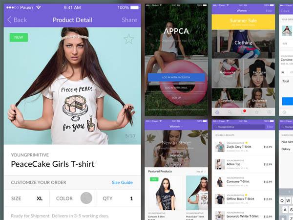ecommerce-app-ui-27