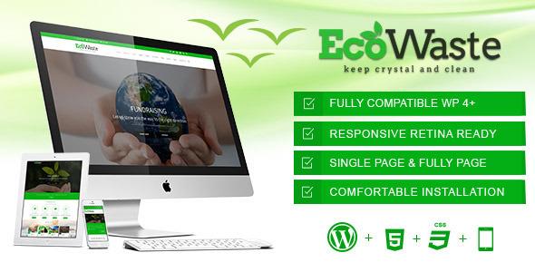 environment-wordpress-themes-02