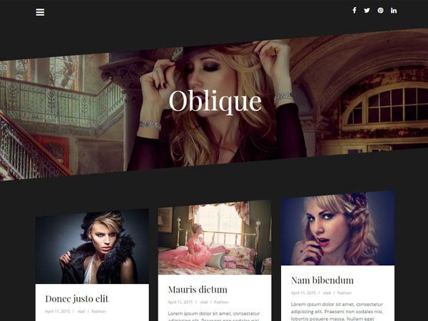 fashion-blog-wordpress-theme-05