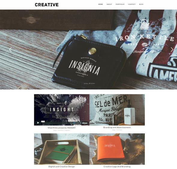 fashion-blog-wordpress-theme-10