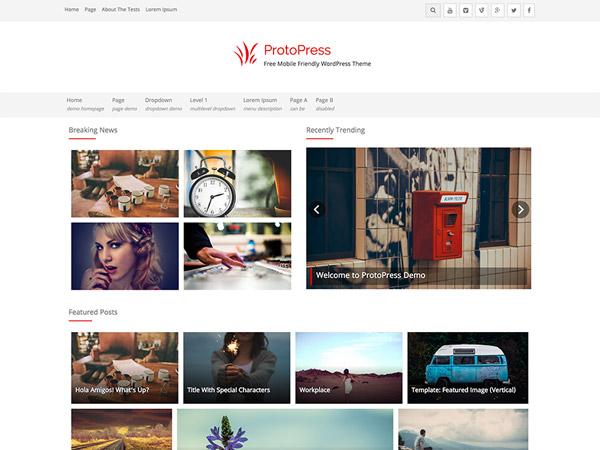 free-responsive-magazine-wordpress-theme-06