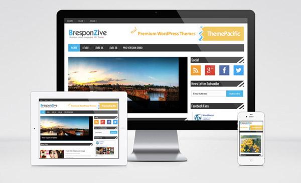 free-responsive-magazine-wordpress-theme-07