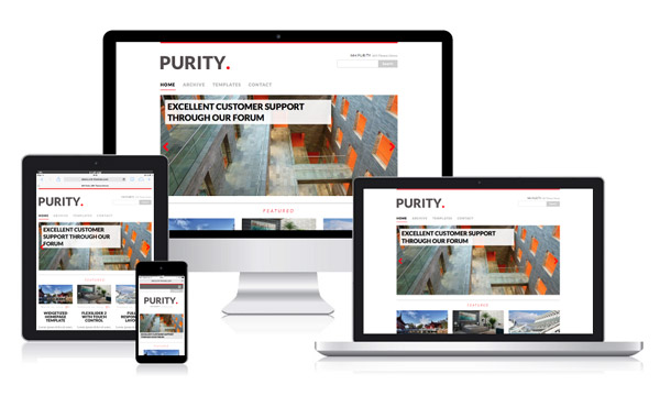 free-responsive-magazine-wordpress-theme-17