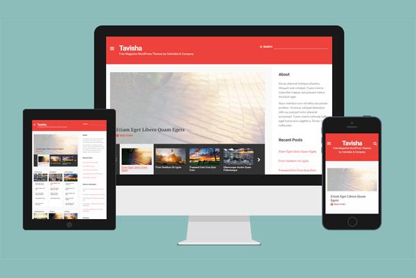 free-responsive-magazine-wordpress-theme-18