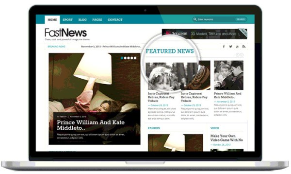 free-responsive-magazine-wordpress-theme-19