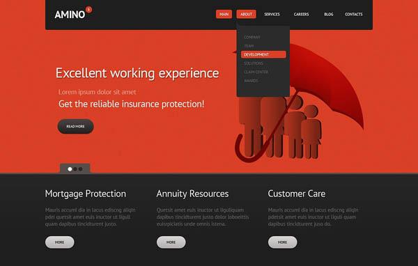 insurance-joomla-template-04