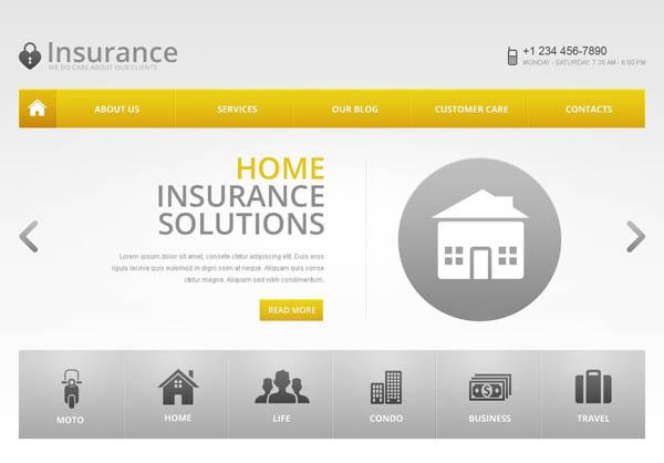 insurance-joomla-template-08