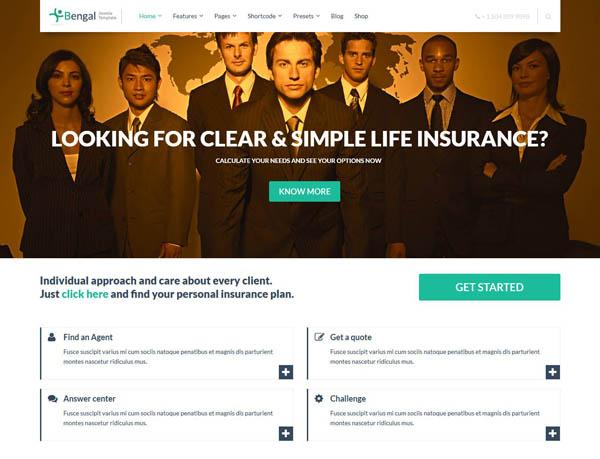 insurance-joomla-template-13