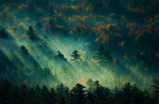 landscape-photography-by-derek-kind-05