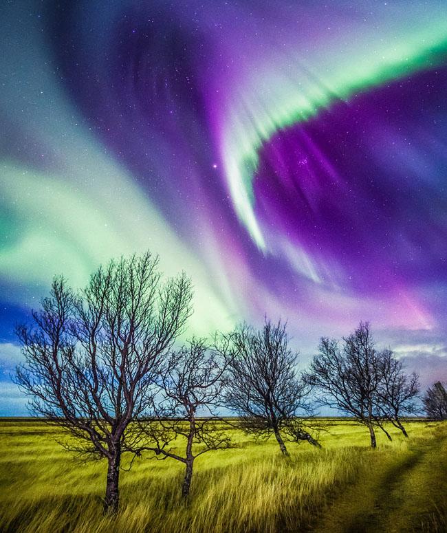 landscape-photography-by-derek-kind-11