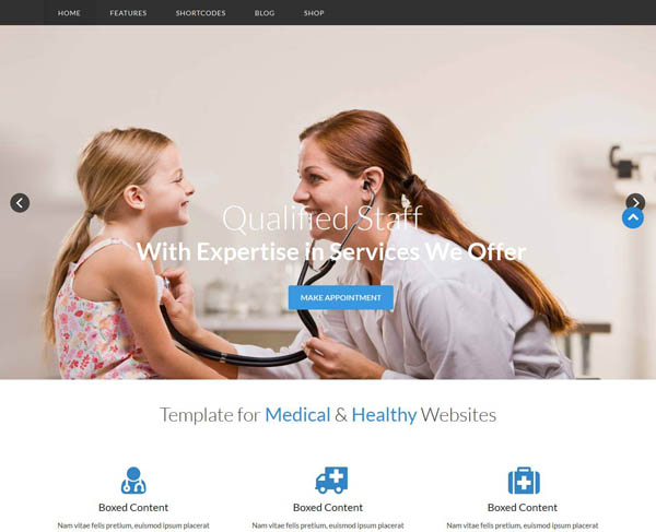 medical-joomla-template-05