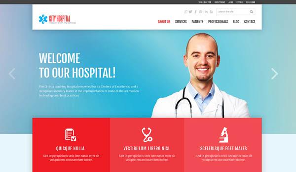 medical-joomla-template-14