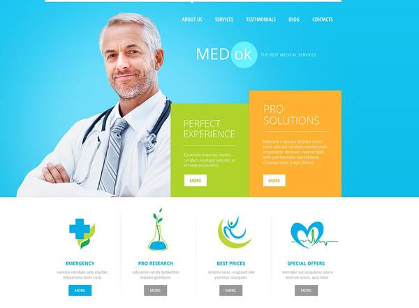 medical-joomla-template-15