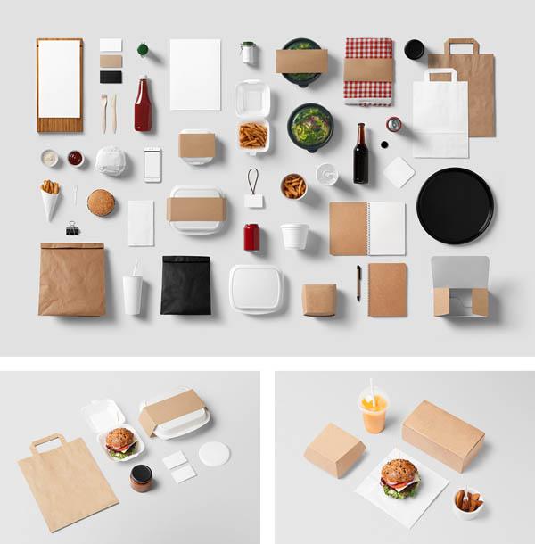 restaurant-mockup-02