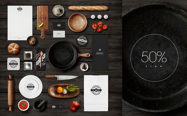 restaurant-mockup-05