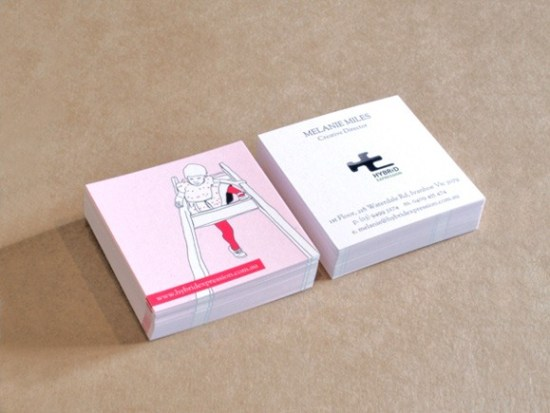 square-business-card-13
