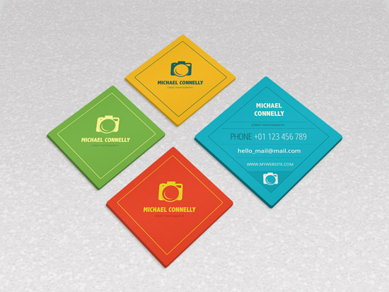 square-business-card-43