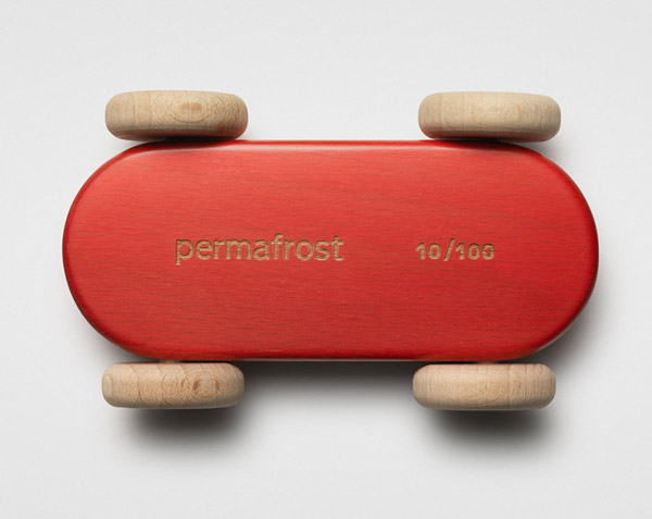 wooden-toys-permafrost-03