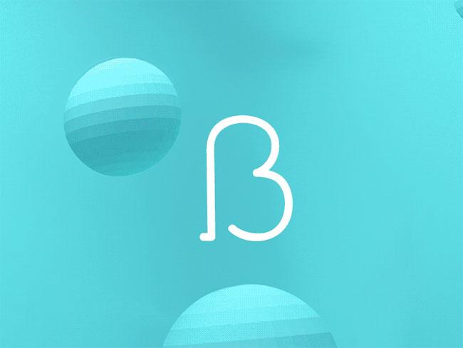 Bavro-font-02