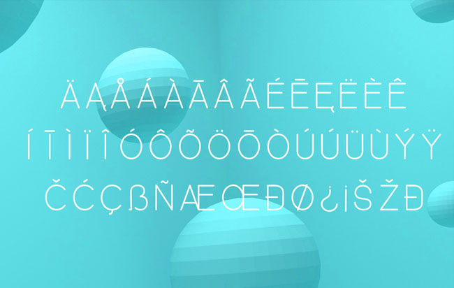 Bavro-font-05