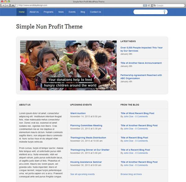 charity-wordpress-theme-07