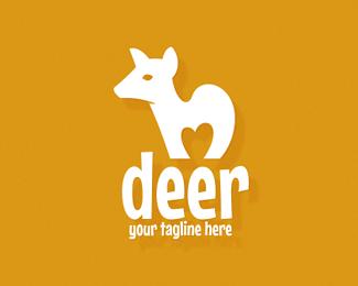 deer-logo-02