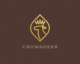 deer-logo-06