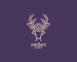 deer-logo-19