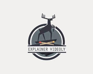 deer-logo-22