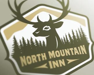 deer-logo-25