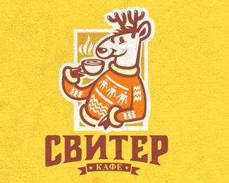deer-logo-26