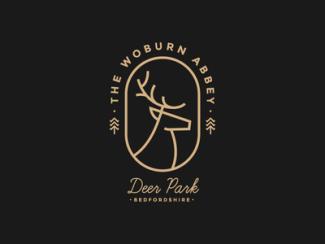 deer-logo-35