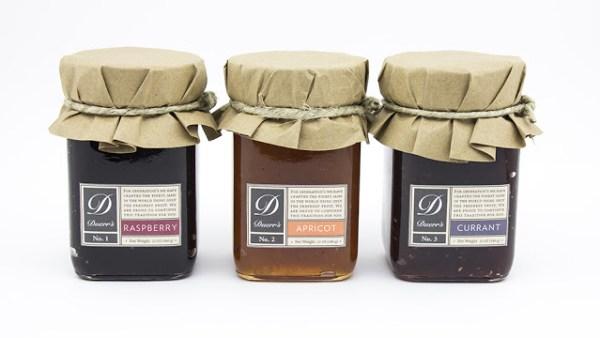 jam-packaging-01