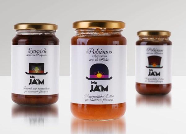 jam-packaging-04